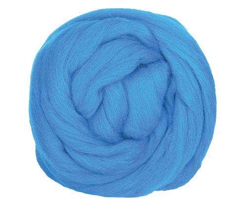 Merino Wool Tops 100g Marine 1967086 | Growing Child
