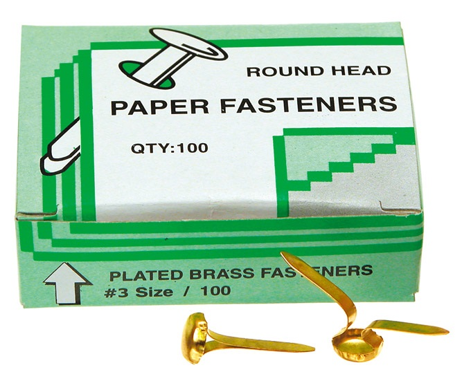 paper fasteners Order acco prong paper fasteners & washers today get essential office supplies fast with free 2-3 day shipping, plus daily deals, coupons and gifts with purchase.